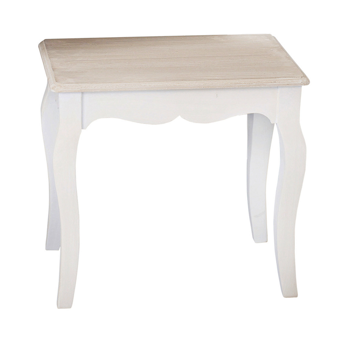 Juliette Dressing Table Stool
