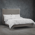 Berkeley Double Bed