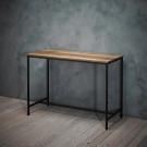 Hoxton Desk