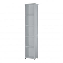 Alaska Tall Unit Grey