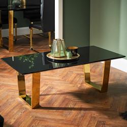 Antibes Coffee Table