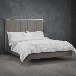 Berkeley Double Bed