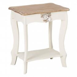 Juliette Lamp Table