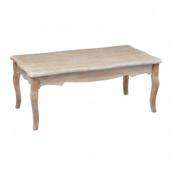 Provence Coffee Table Weathered Oak